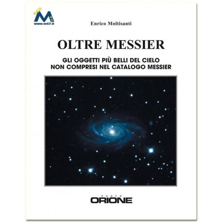 Catalogo Oltre Messier