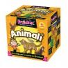 BrainBox Animali