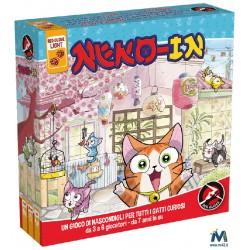 Neko-In