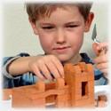 Costruire e creare