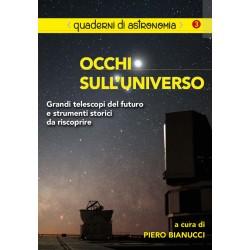 Quaderni di astronomia n. 3