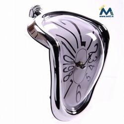 Orologio sciolto Dalí
