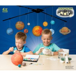 Set Sistema Solare