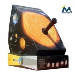 Solarscope Educational