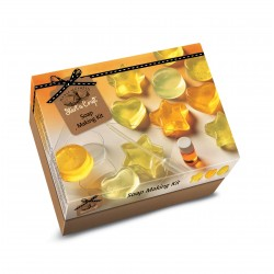 Soap Making Kit