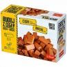 Brick trick: mattoncini per costruire