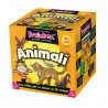 BrainBox Animali