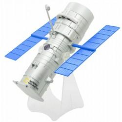 National Geograhic Proiettore Hubble Space Telescope
