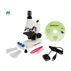 Celestron Digital Microscope