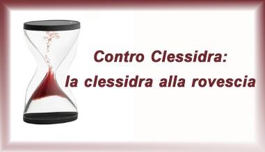 Contro Clessidra